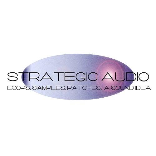 Strategic Audio :: Packs :: Beatport Sounds