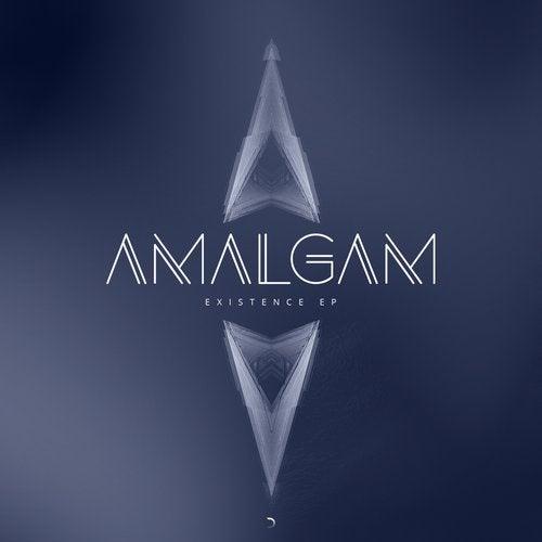 Amalgam - Existence [EP] 2018