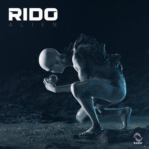 Rido - Alien / Within 2018 [EP]