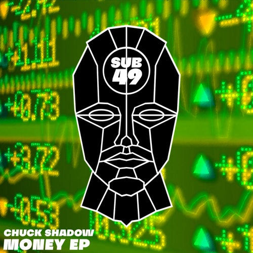 Download Chuck Shadow - Money EP mp3