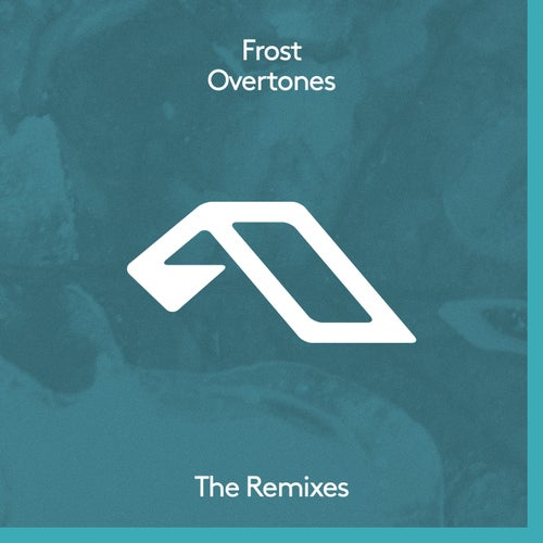 Overtones (PROFF Extended Mix)