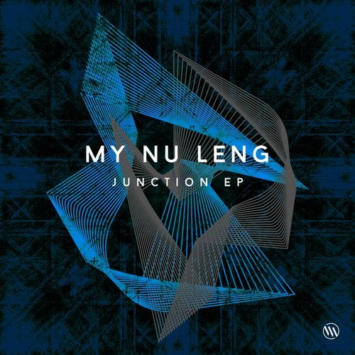 My Nu Leng - Junction 2018 [EP]