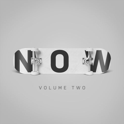 Download VA - Bite This Now Vol. 2 [BTN002] mp3