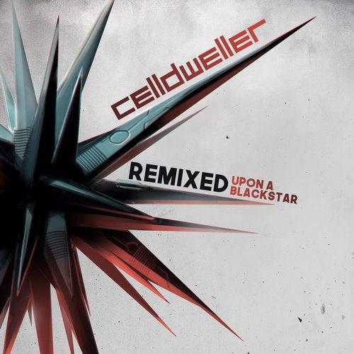 Celldweller - Remixed Upon A Blackstar [LP] 2018