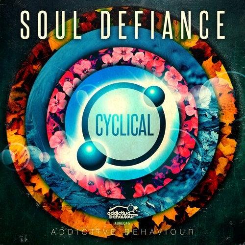Soul Defiance - Cyclical [ABREC46]