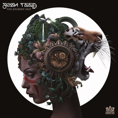 Josh Teed - The Journey East [GR165]