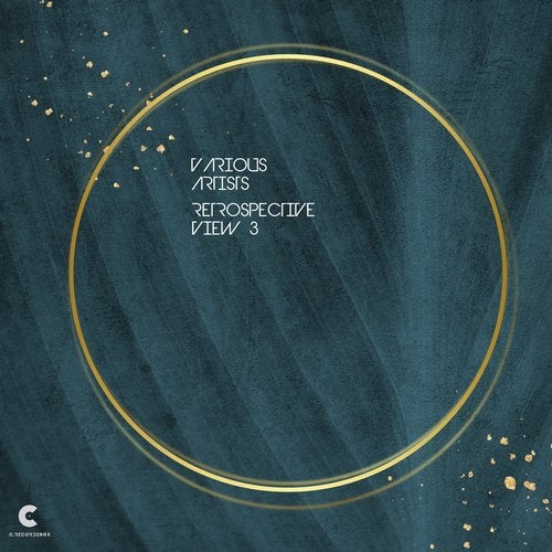 VA - RETROSPECTIVE VIEW 3 [LP] 2019