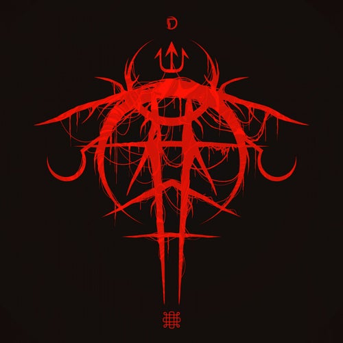 Download VA - Samhain EP (OA227) mp3