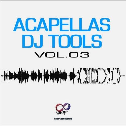 Azores Flavour (Acapella) by Richard Claine, The Unpredictable Duo