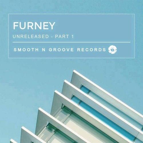 Furney - Unreleased Part 1 (LP) 2017
