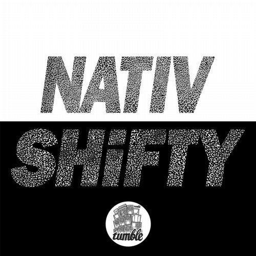 Shifty (Original Mix)