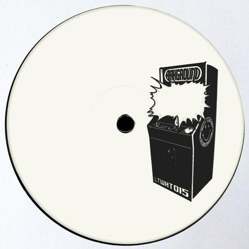 Bakground — Clubjammerz (EP) 2018
