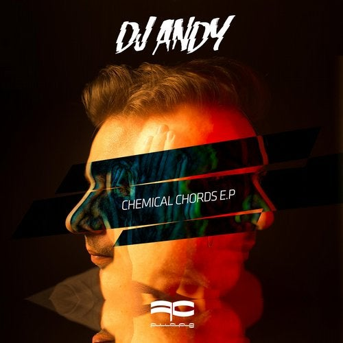DJ Andy - Chemical Chords (EP) 2019