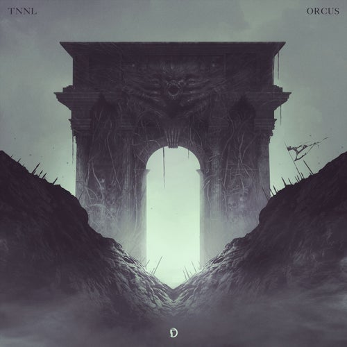 Download TNNL - Orcus EP (OA236) mp3