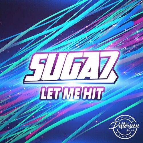 Suga7 - Let Me Hit (EP) 2019