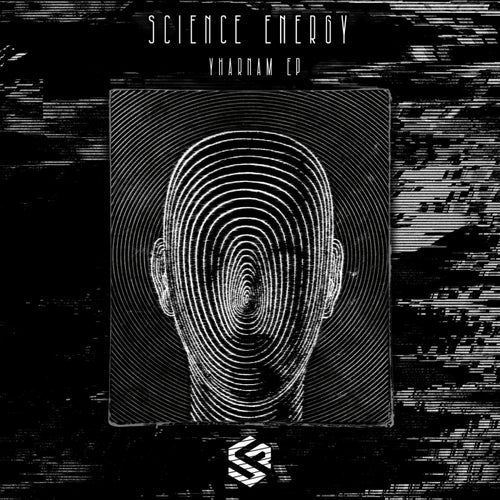 Download Science Energy - Yharnam EP mp3