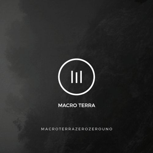 Tgs, Famous Dead People - 001 2 (Original Mix) [Macro Terra Records