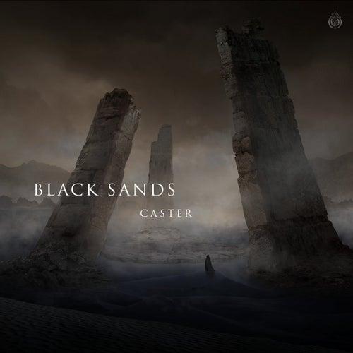 Download Caster - Black Sands EP (OPH060D) mp3
