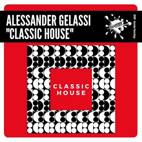 Classic House from Guareber Recordings on Beatport