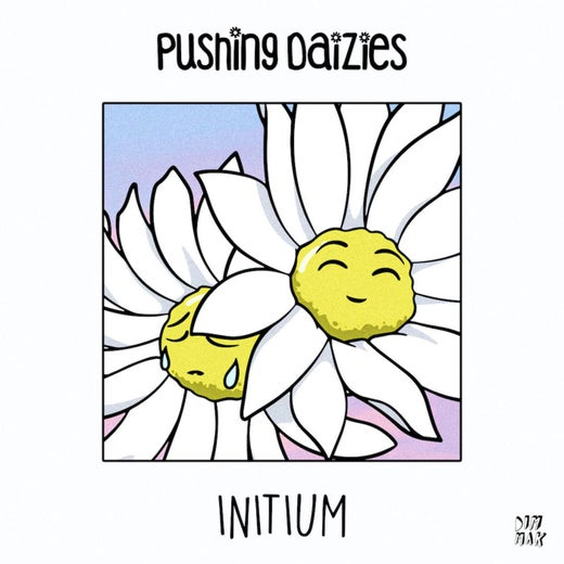 Download Pushing Daizies - Initium (Album) mp3
