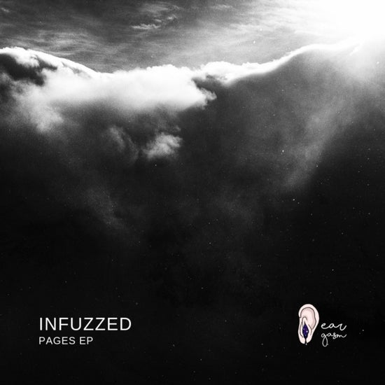 Download Infuzzed - Pages EP mp3