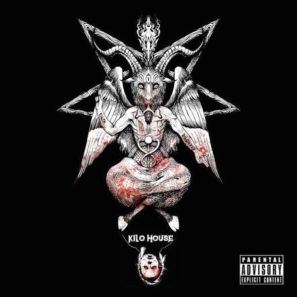Download Kilo House - Filth & Disørder [Album] mp3