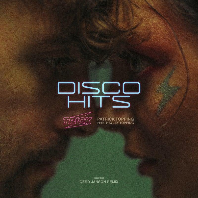 Disco Hits