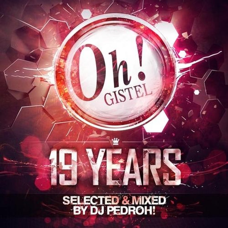 The Oh! 19 Years