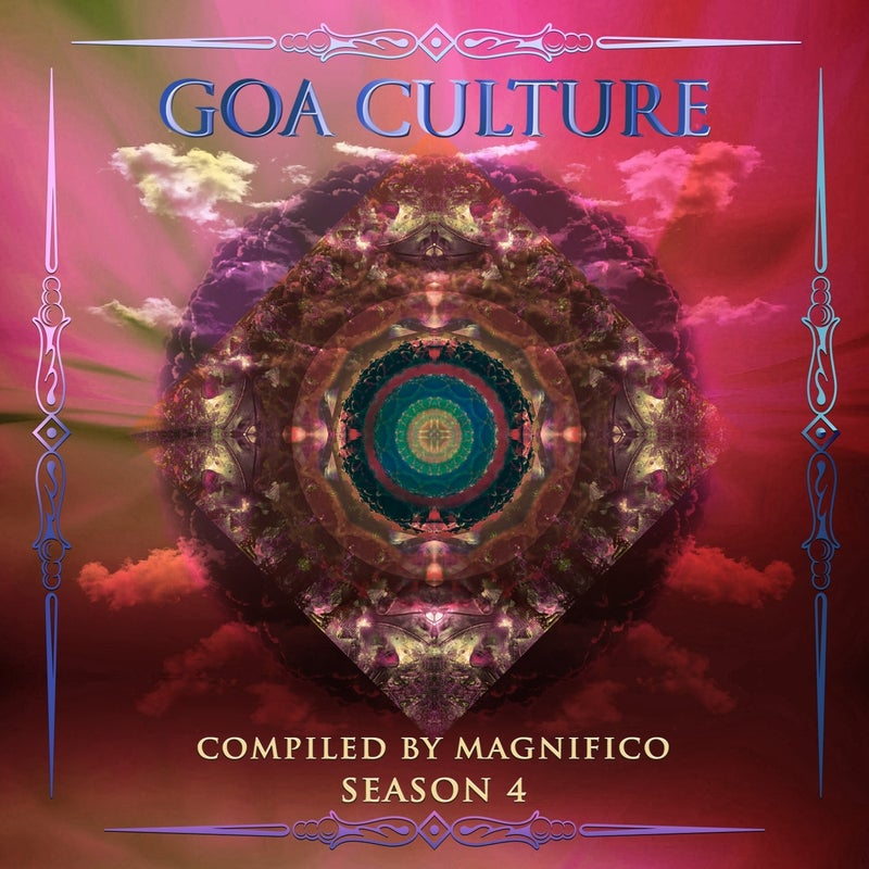 Goa Culture Season 4 (Compiled by Magnifico)