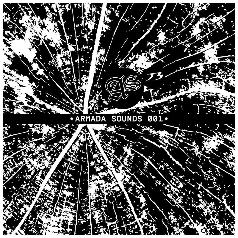 Armada Sounds 001