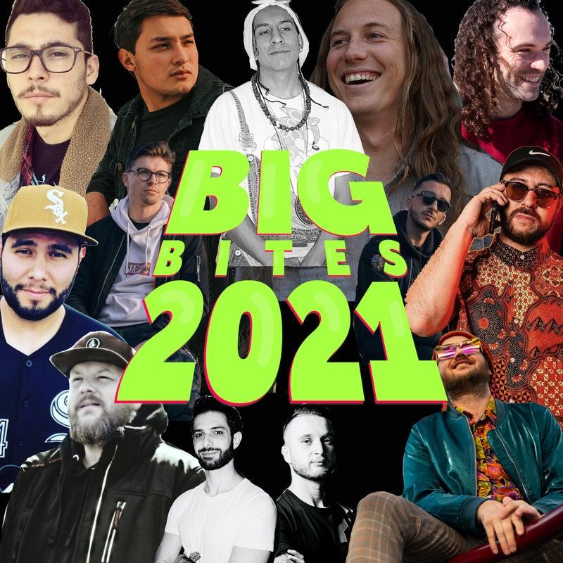 Big Bites 2021
