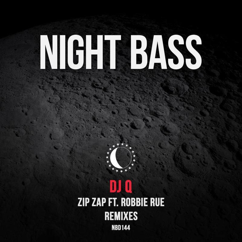 Zip Zap (Remixes)