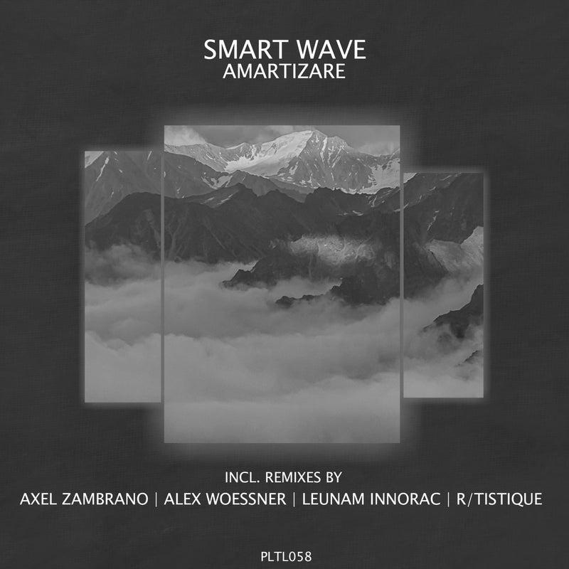 Amartizare (Incl. Remixes)