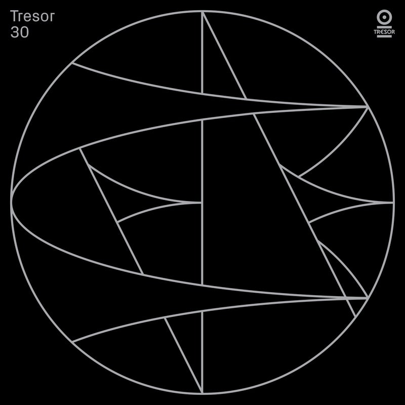 Tresor 30