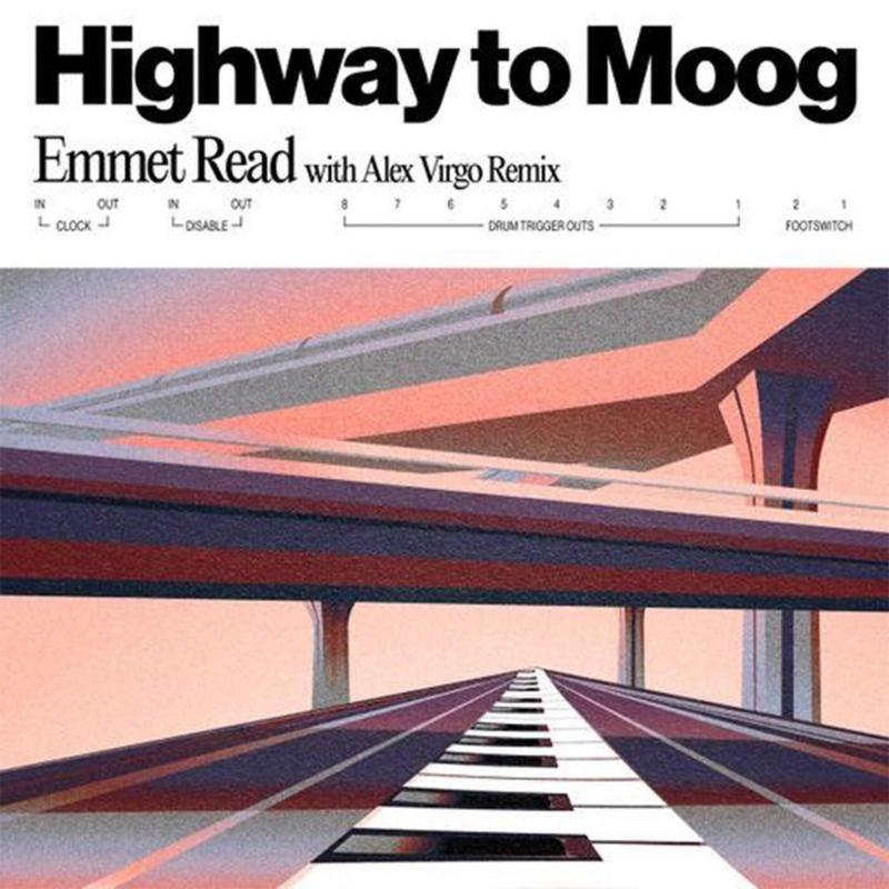 Highway to Moog