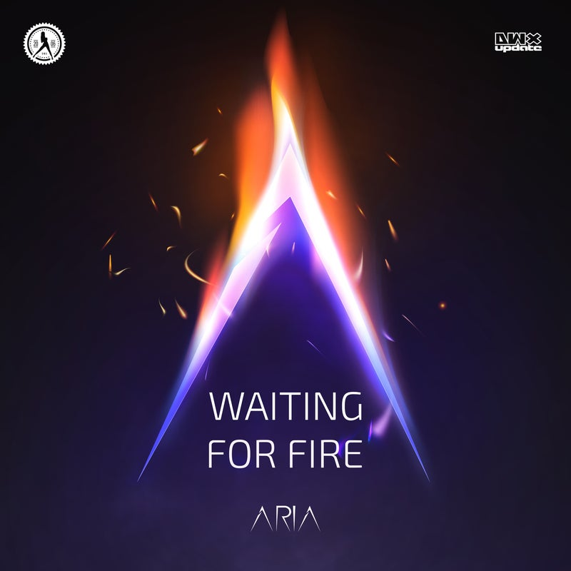 Waiting For Fire