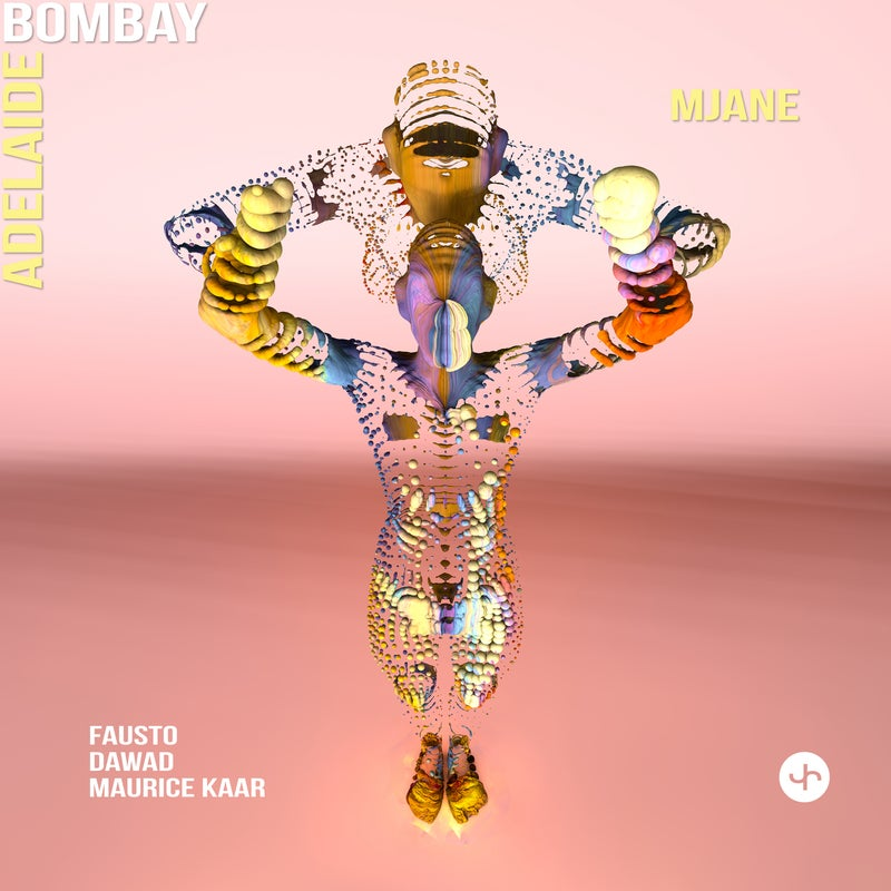 Bombay Adelaide