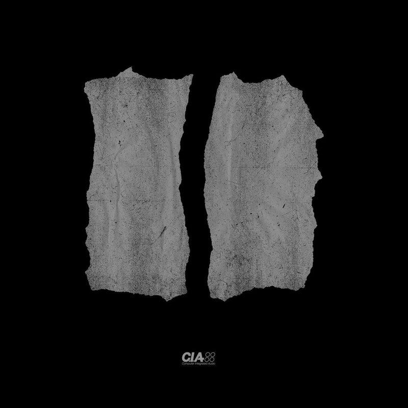 Fallen Angel (L-Side Remix) / Untouchable