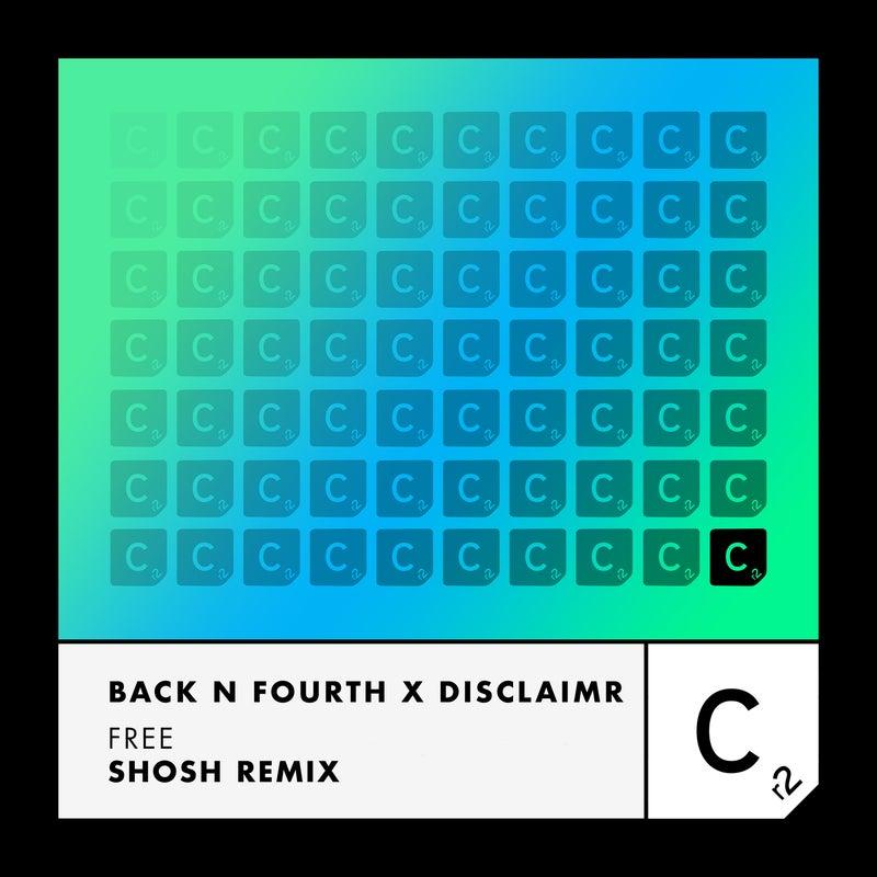 Free - SHOSH Remix