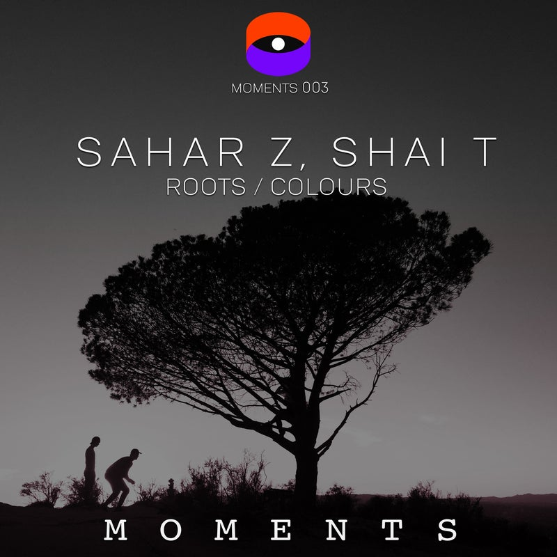 Roots / Colours
