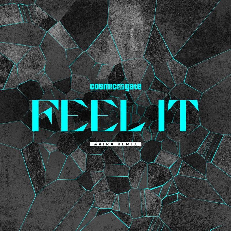 Feel It - AVIRA Remix