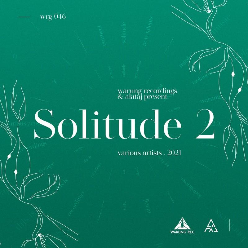 Solitude V.A. 2