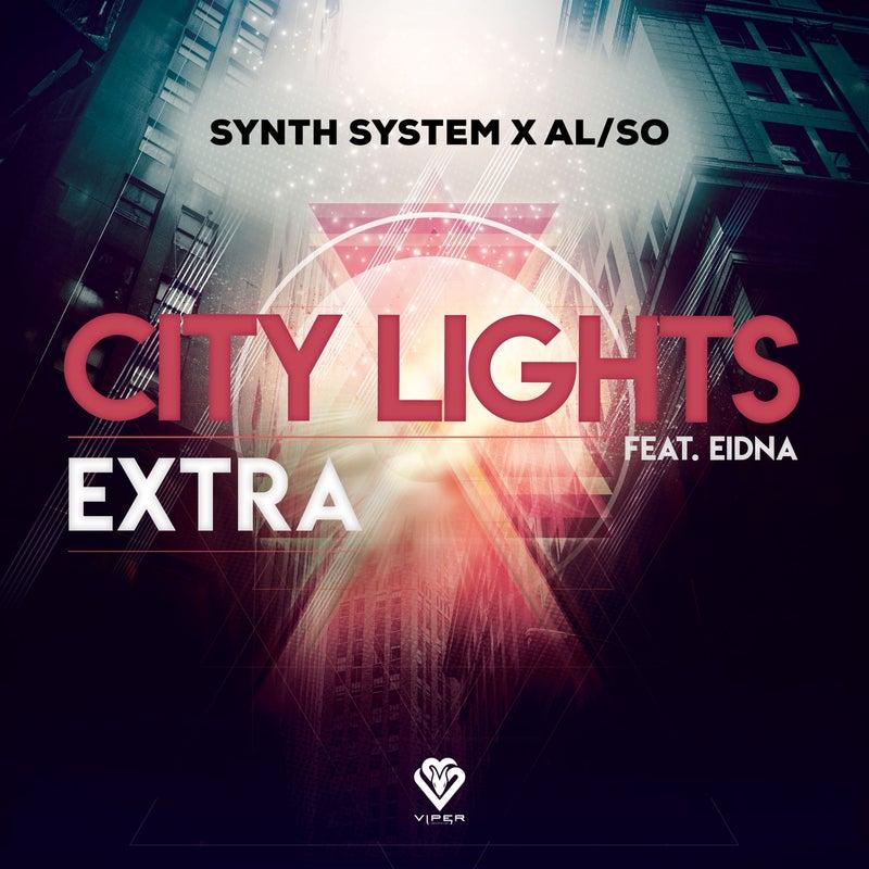 City Lights / Extra