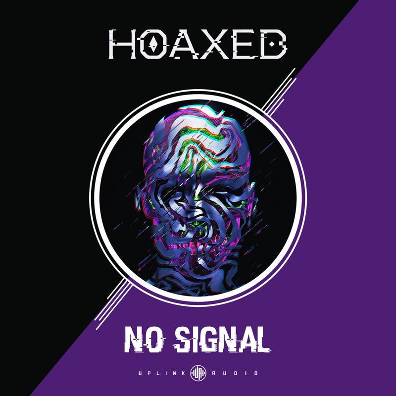 No Signal EP