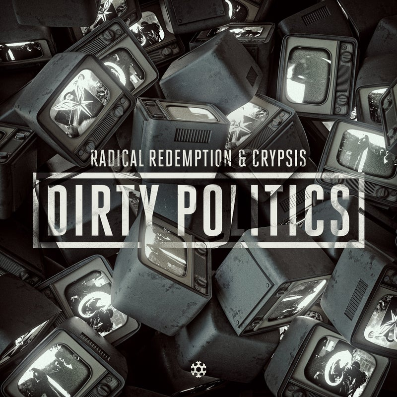 Dirty Politics - Original Mix