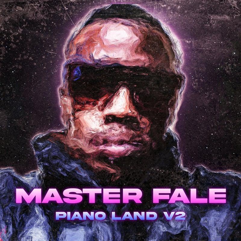 Piano Land Vol 2