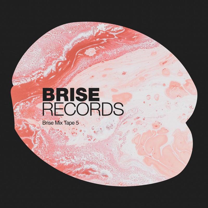 Brise Mix Tape 5