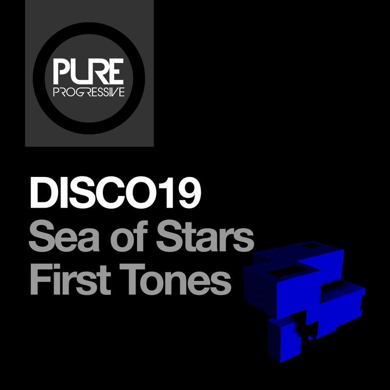 Sea of Stars / First Tones