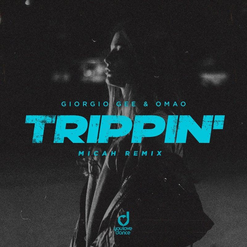 Trippin' (MICAH Remix)