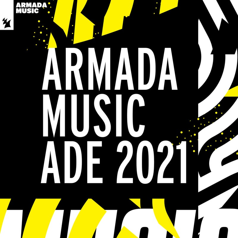 Armada Music - ADE 2021 - Extended Versions